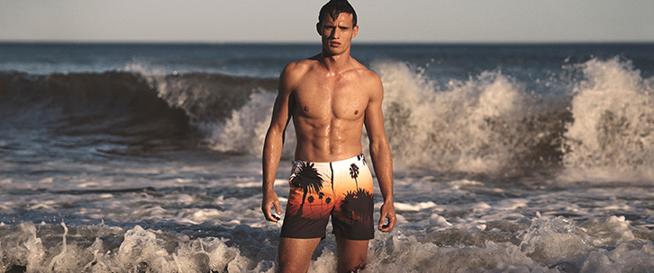 orlebar_brown_swim_shorts