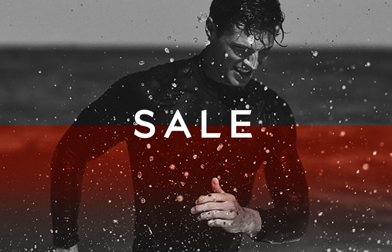 Orlebar Brown Sale