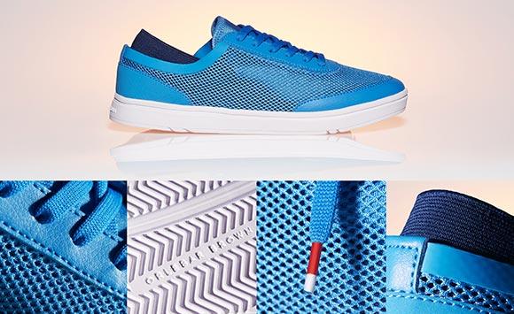 orlebar_brown_footwear