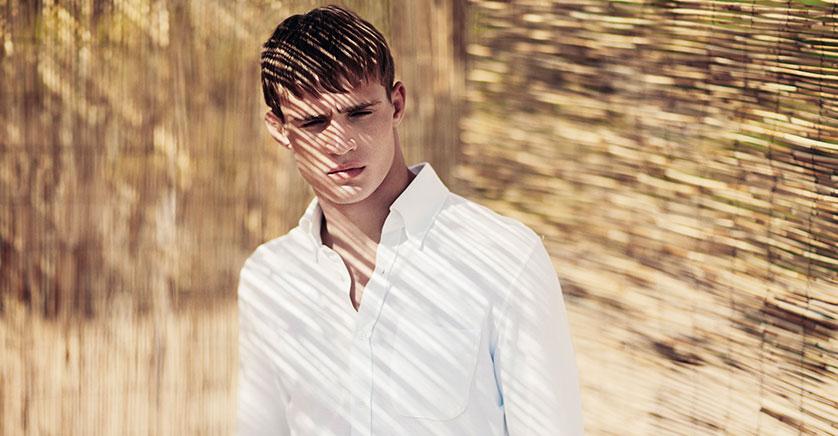 Orlebar Brown - Shirts