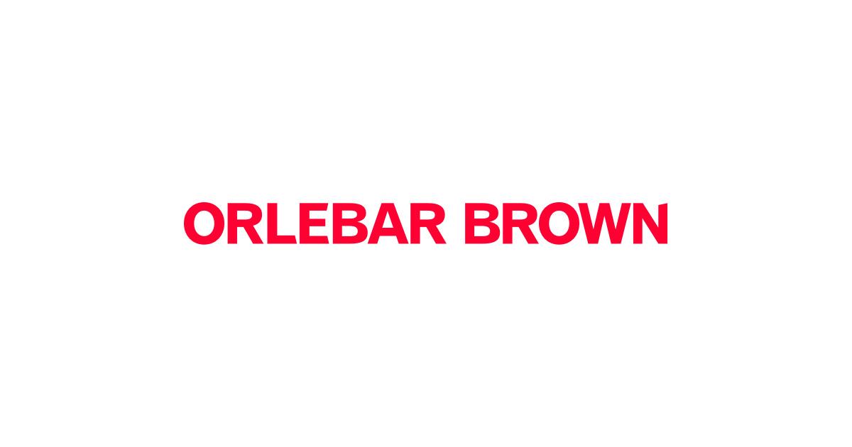 www.orlebarbrown.com