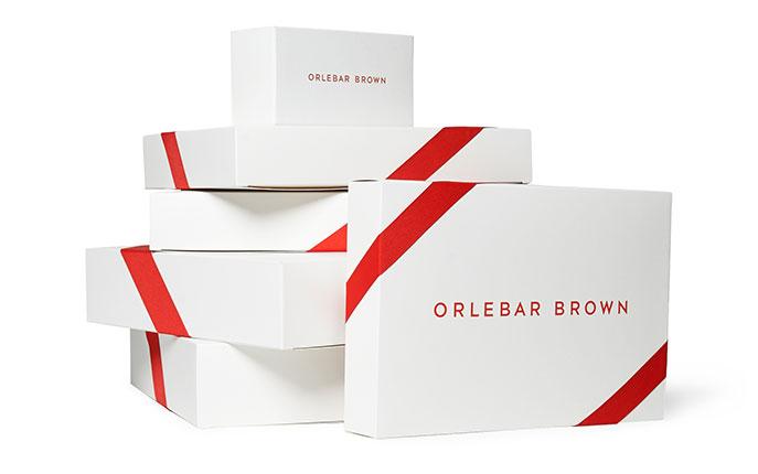 orlebar brown gift packaging