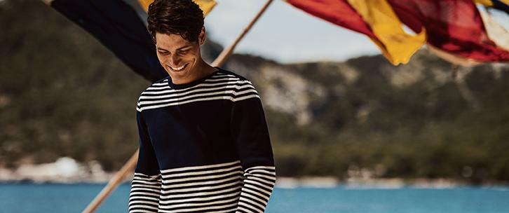 orlebar_brown_knitwear