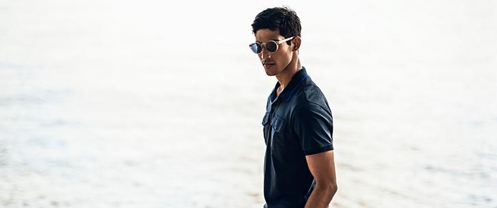 orlebar_brown_sunglasses
