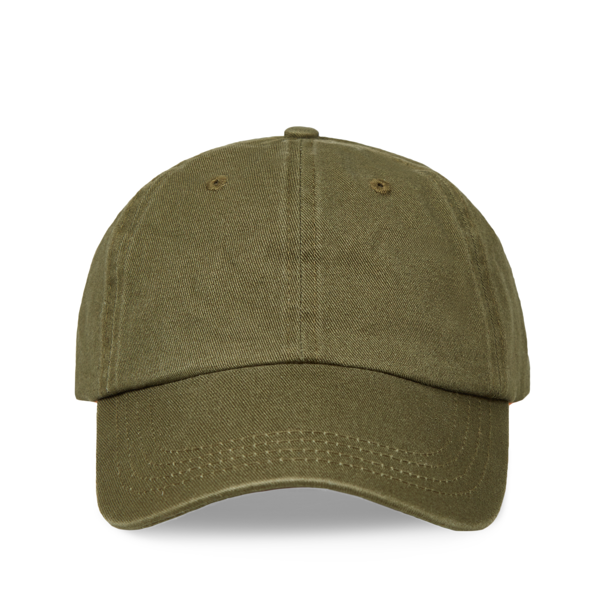 ea1f3315b Find every shop in the world selling baseball cap green at PricePi ...