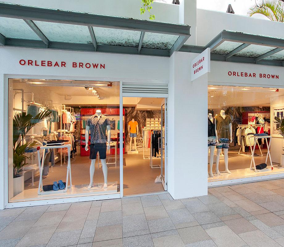 Store locator find your nearest orlebar brown store noosa queensland australia solutioingenieria Image collections